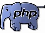 PHP中单引号和双引号的区别