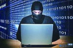 密码保护:一段代码,让你的博客从此毫无毫安全感-WP后门代码