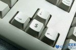 键盘左、右键切换当前文章的上、下篇文章