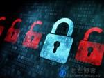 实战申请Let's Encrypt永久免费SSL证书过程教程及常见问