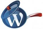 用wp_enqueue_script()和wp_enqueue_style()加载脚本与样式提高效率