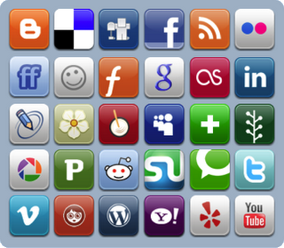 16个常见的社交网络优化SMO错误